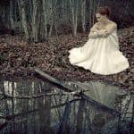 Deal Breakers: Advice to Single Women