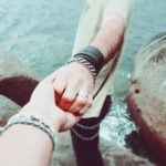 To Forgive Doesn't Automatically Mean To Reconcile