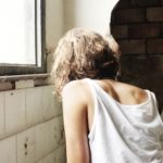 The One Sure Sign You are in an Emotionally Abusive Relationship