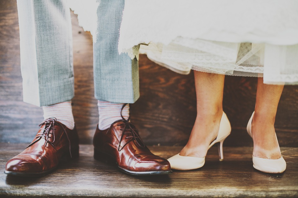 shoes-1031591_960_720