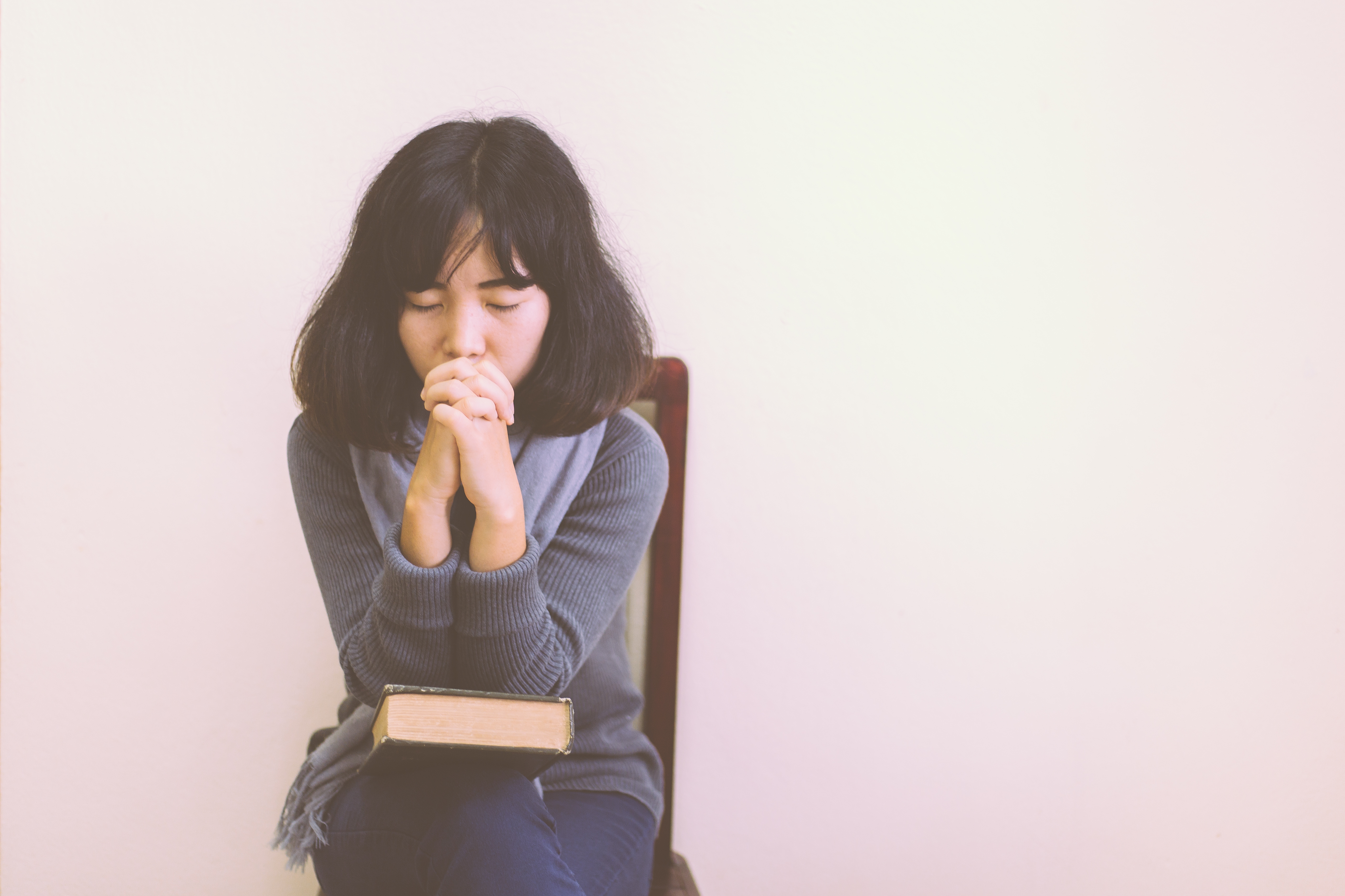 What Does God Say About Emotional Abuse?