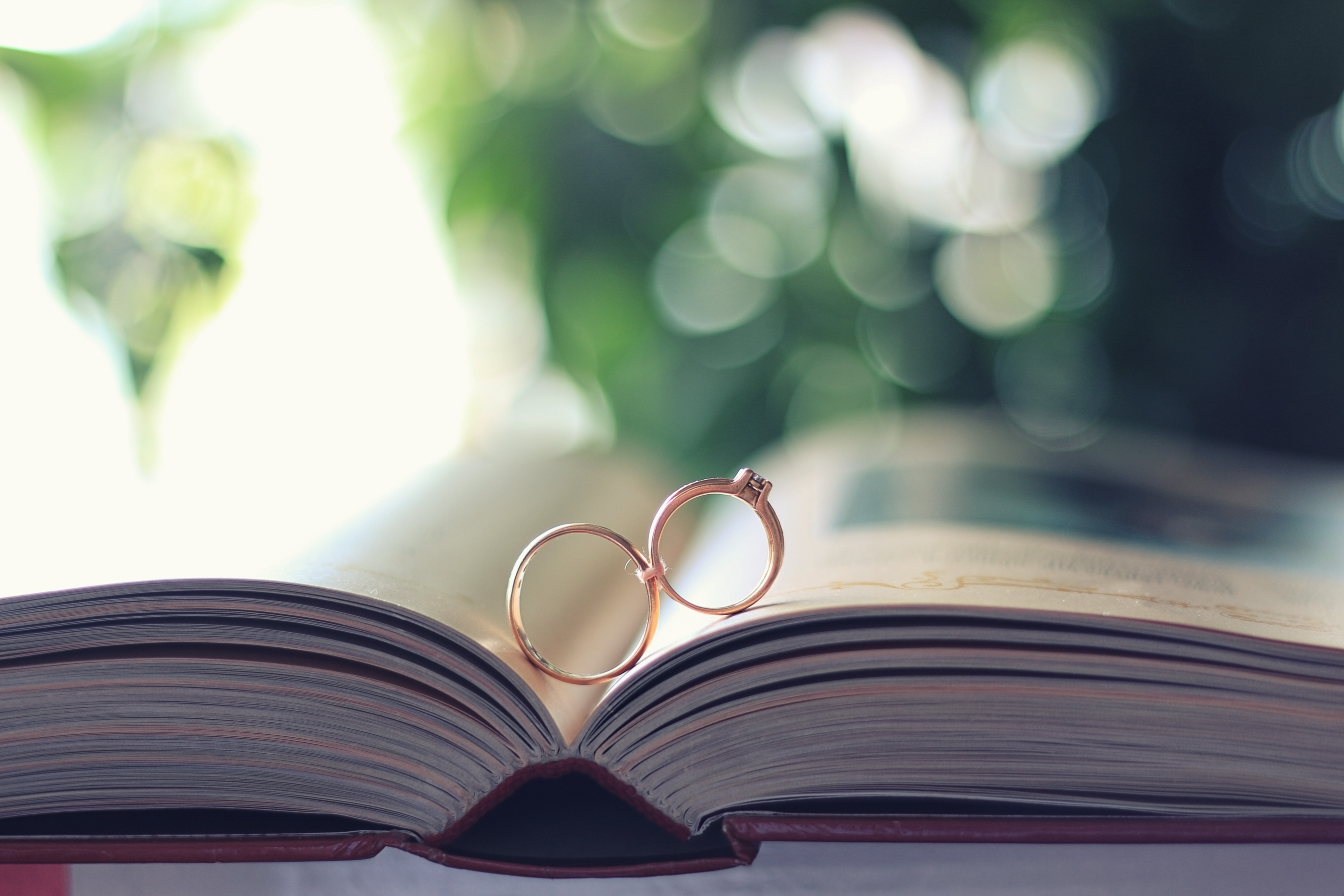 Episode 9: Divorce and Remarriage in the Bible with Cindy Burrell