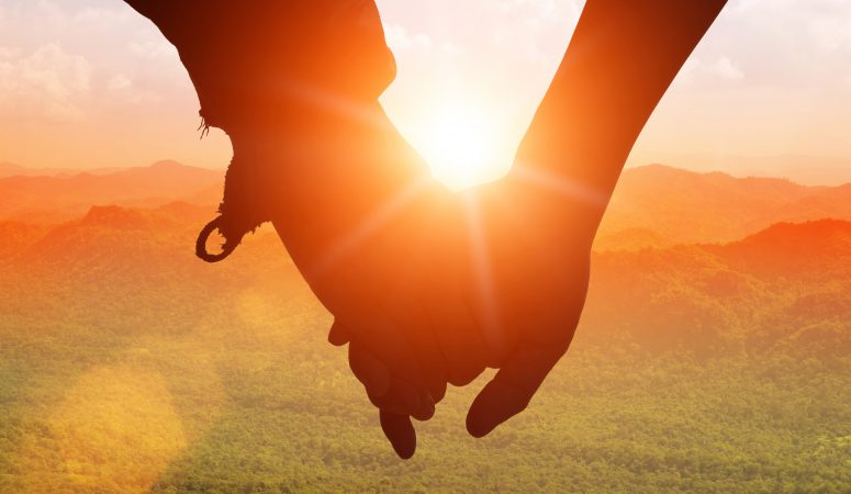 Why Partnership is the Key to a Healthy Marriage (and what to do if you don't have one!)