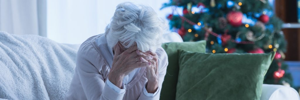 Divorced or Separated? Take These Four Truths Into Your Holiday Season